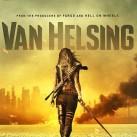 van-helsing-saison-2