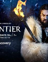 Frontier-Season-2-1024x739