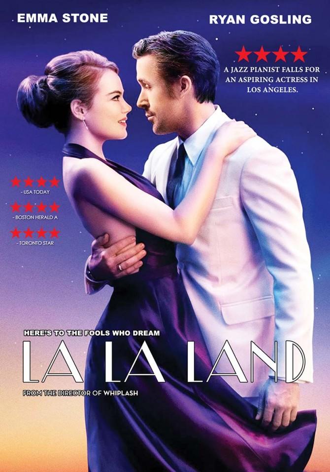 la-la-land-86481