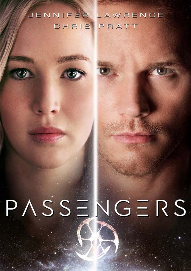 passengers-83499