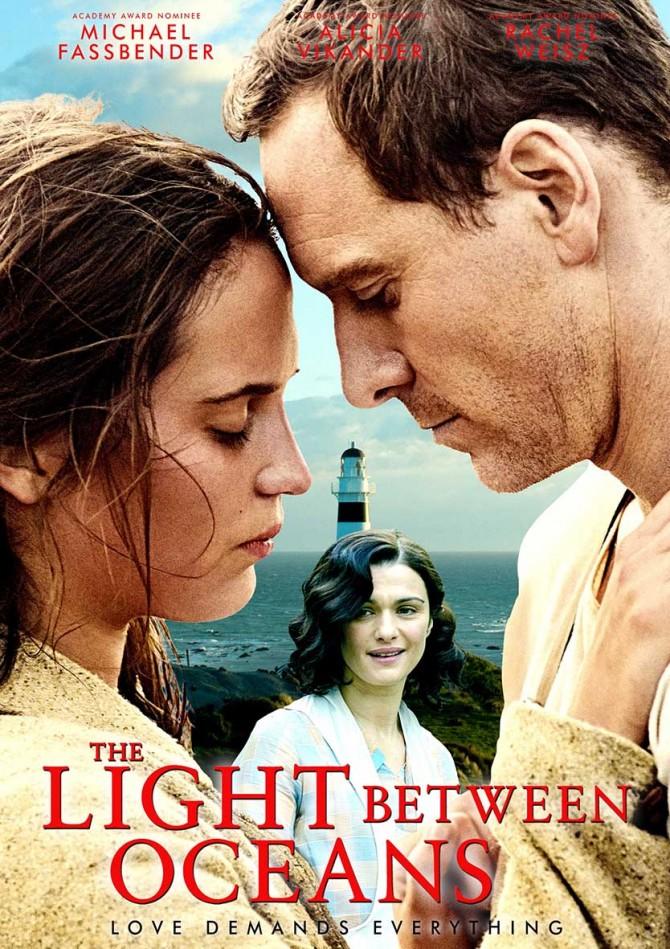 the-light-between-oceans-84713
