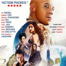 xxx-return-of-xander-cage-86794