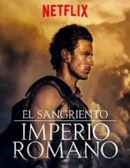 دانلود-مستند-سریالی-امپراتوری-روم-فرمانروایی-در-خون-Roman-Empire-Reign-of-Blood-1