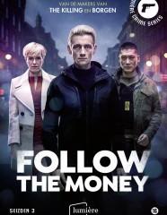 Follow-The-Money-3_2D-960x1359