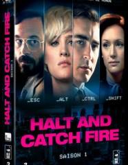 Halt-and-Catch-Fire-Coffret-Saison-1-DVD