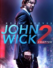 -john-wick-chapter-two-92363