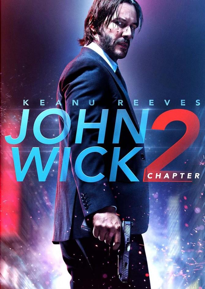 -john-wick-chapter-two-92363