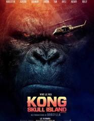 kong-skull-island-87936