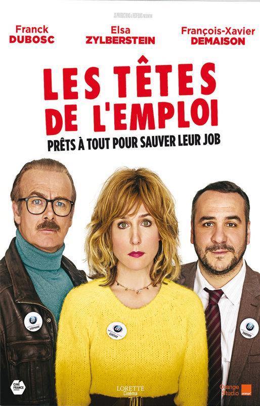 les-tetes-de-l-emploi-dvd