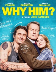 why-him-90287