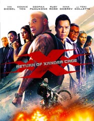 xxx-return-of-xander-cage-86734