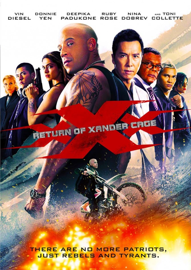 xxx-return-of-xander-cage-86734