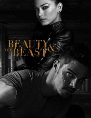 Beauty-and-The-Beast-S03-490x640