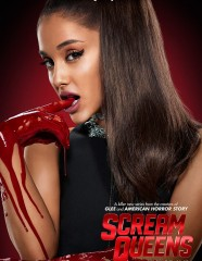 Scream-Queens-06