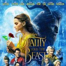 beauty-and-the-beast-90749