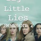 big-little-lies-5cfcf7cc04ac0
