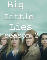 big-little-lies-5cfcf7cc04ac0