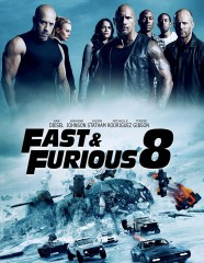 fast-furious-8-92720