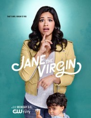 jane-the-virgin-third-season.58407