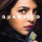 21-quantico-poster-2