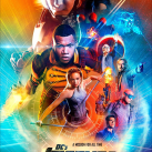 DC's_Legends_of_Tomorrow_season_2_poster_-_A_Mission_For_All_Time