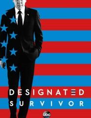 Designated-Survivor-Season-2-Poster