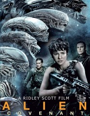 alien-covenant-97292