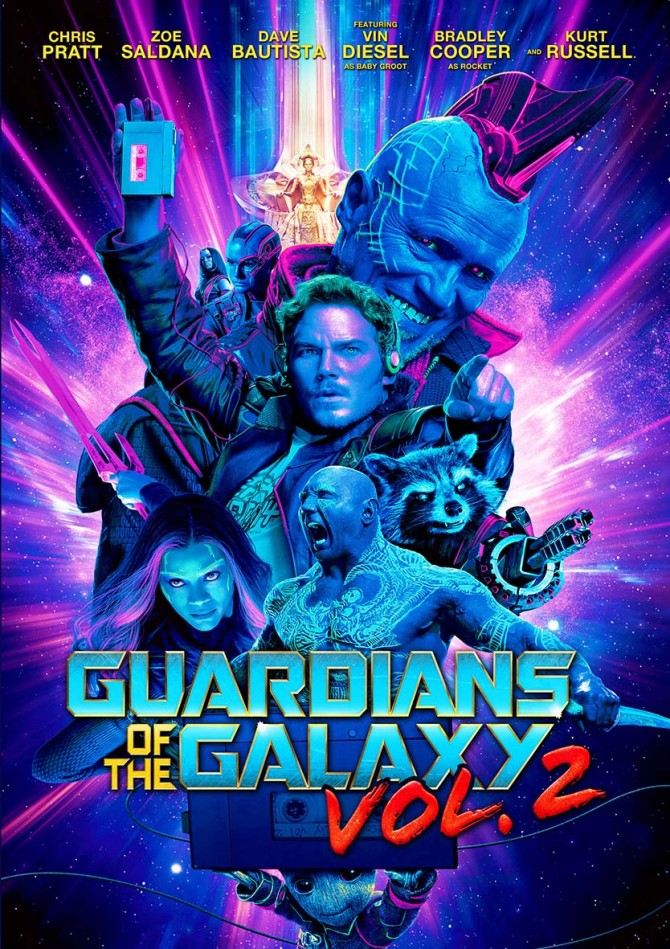 guardians-of-the-galaxy-vol-2-93578