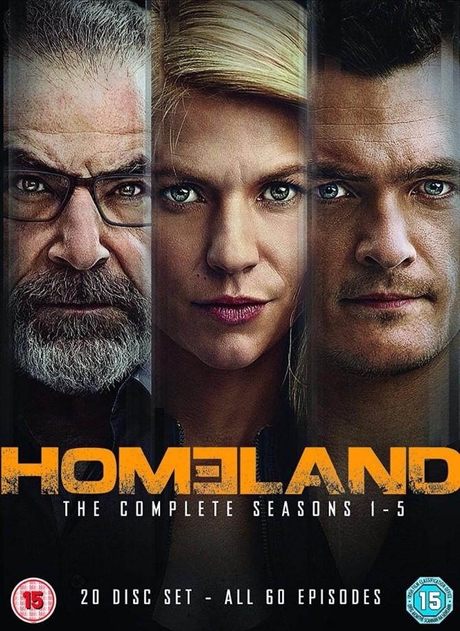 homeland-1-2-3-4-e-5-temporadas-serie-D_NQ_NP_659748-MLB26347121981_112017-F