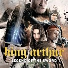 king-arthur-legend-of-the-sword-94727
