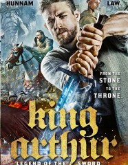 king-arthur-legend-of-the-sword-94746