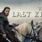 last-kingdom-2