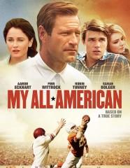 my-all-american-67281