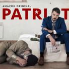 patriot-serie