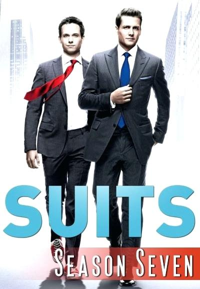 suits-streaming-specter-top-fa-1-4-r-seine-den-college-mike-suits-streaming-season-1