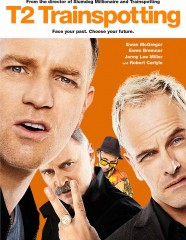 t2-trainspotting-94870