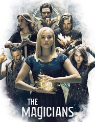 themagicians_cast-poster_18x24_rollover