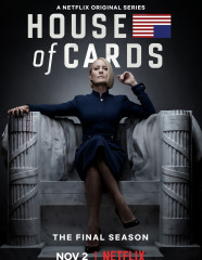 House_of_Cards_Season_6_poster