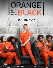 Orange-is-the-New-Black-Season-6-Poster (1)