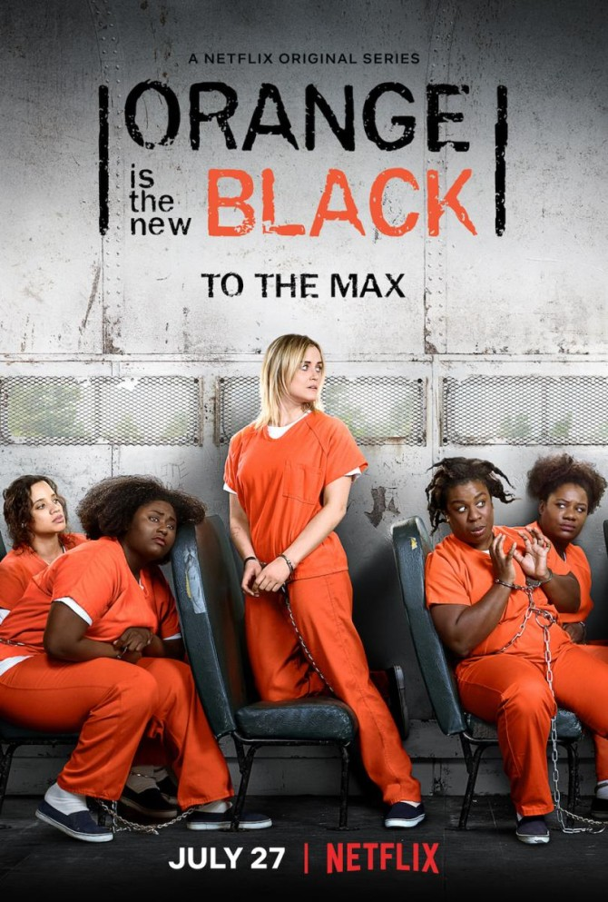 Orange-is-the-New-Black-Season-6-Poster (1)