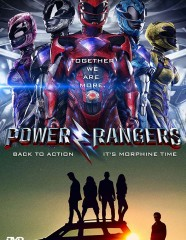 power-rangers-2017-88387