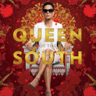queen-of-the-south-57a087a946ff2