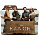 the_ranch_folder_icon_by_andreas86-d9xwrf9