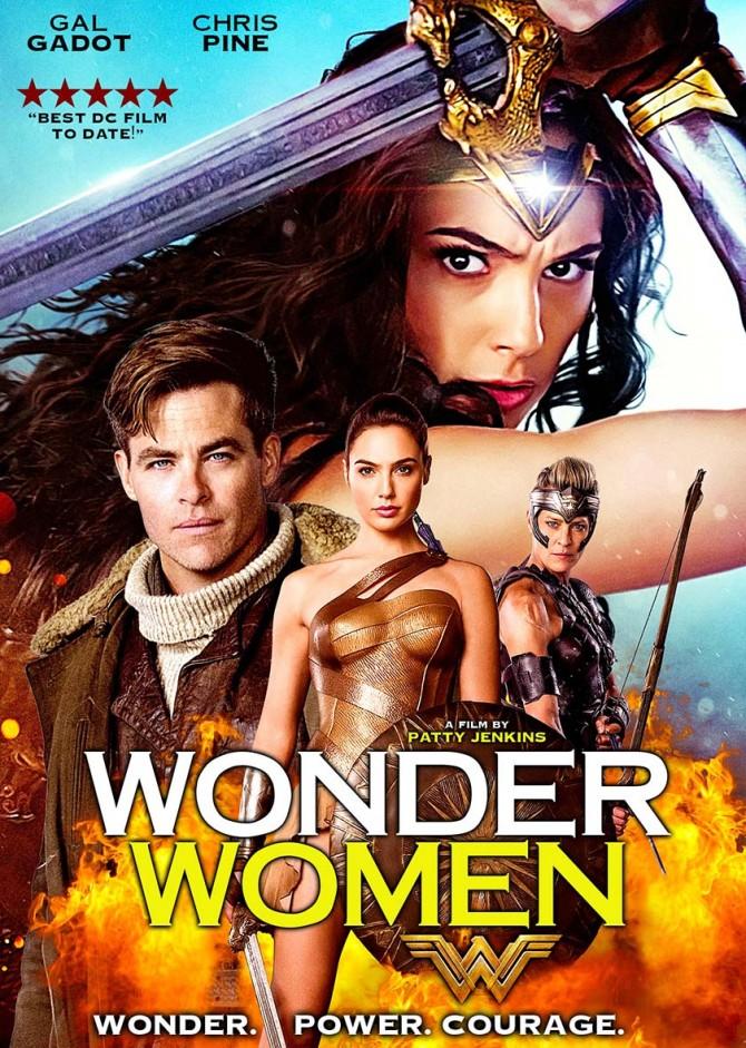 wonder-woman-96070