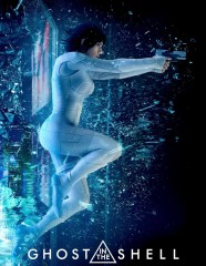 Ghost_in_the_Shell-posterC