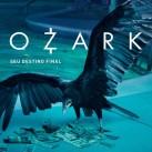 Ozark-691x1024