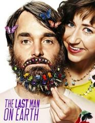 The_Last_Man_on_Earth