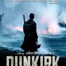 dunkirk-97795