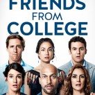 friends-from-college-netflix-poster