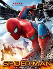 spider-man-homecoming-97580